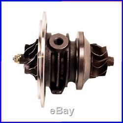 Turbo CHRA Cartouche pour RENAULT LAGUNA NEVADA PHASE 2 1.9 DCI 107 cv 717348-1