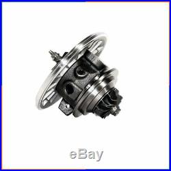 Turbo CHRA Cartouche pour RENAULT MASTER III 2.3 dCi 100cv 786997-10, 786997