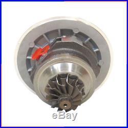 Turbo CHRA Cartouche pour RENAULT TRAFIC 2 2.0 DCI 90 114 cv 762785-1, 762785-2