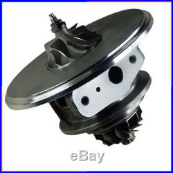 Turbo CHRA Cartridge pour RENAULT MASTER III 2.3 dCi 101 / 110 / 125 cv 795637-1
