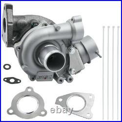 Turbo Charger pour Nissan RENAULT Mercedes 1441100Q2J 1441100Q3D 130 PS 1.6 Dci