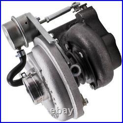 Turbo pour Fiat Ducato Iveco Daily Opel Movano Vivaro Renault Master Opel 2.8L