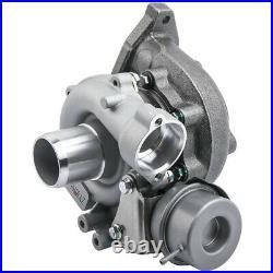 Turbocompresseur Pour Renault Nissan Qashqai Fluence Megane 1.6 Dci 2014-2021
