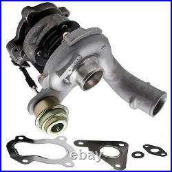 Turbocompresseur for Renault Scenic Laguna Megane Kangoo 1.9L F9Q GT1549S 703245