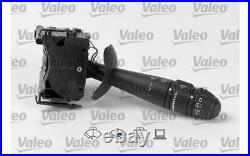 VALEO Comodo phare et essuie glace pour RENAULT ESPACE 251566 Mister Auto