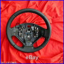 Volant Nouvellement Acheté pour Renault Trafic, Opel Vivaro, Nissan Primaster. 3